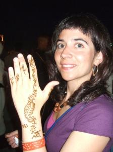 copia-de-fotos-marruecos-marzo-2009-267