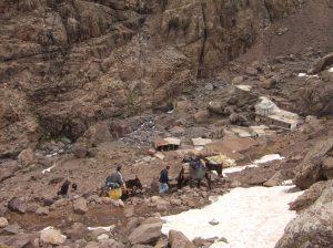 fotos-marruecos-marzo-2009-054